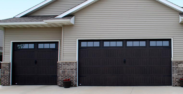 Massapequa Garage Door Service  516-272-4515